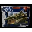 Star wars Republic fighter tank (sealed)
