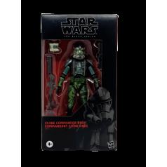 Star wars Commander Gree
