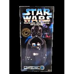 Star wars : Tie fighter pilot