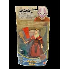 Avatar Roku