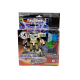 Transformers x S.O.S fantômes Ecto 1