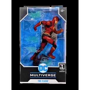 The Flash McFarlane