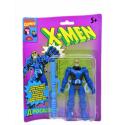 Figurine X-Men : Apocalypse