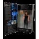Star wars HTTE Black series Luke Skywalker & Ysalamiri