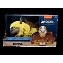 Appa : Avatar, le dernier maître de l'air