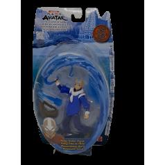 Avatar : Aang tribu de l'eau