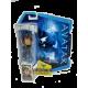 Avatar : Norm Spellman