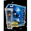 Figurine Avatar : Norm Spellman