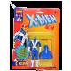 Figurine X-Men : Cyclope