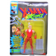 Figurine X-Men : Gideon