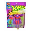 Figurine X-Men : Magneto