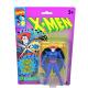 Figurine X-Men : Mr Sinister