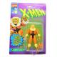 Figurine X-Men : Sabretooth