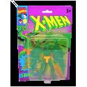 Figurine X-Men : Sauron