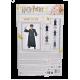 Figurine d'Harry Potter