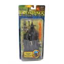 Figurine Morgul Nazgûl