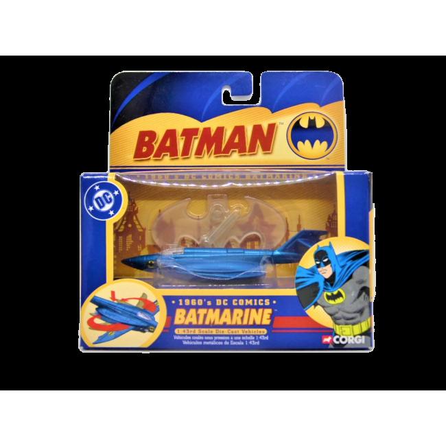 Batmarine 1960