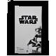 First order stormtrooper SDCC 2015