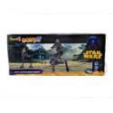 Maquette Star wars AT-RT