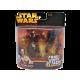 Figurine Star wars : Obi-wan Kenobi