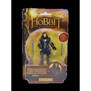Figurine de Thorin