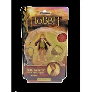 Figurine de Bilbo