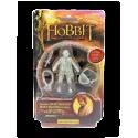 Figurine de Bilbo Saquet invisible
