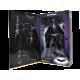 Batman real action heroes