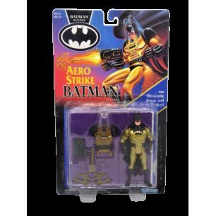 Batman Aero Strike