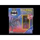 Bola Strike Batman