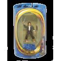 Figurine Prologue Bilbo