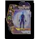 Figurine de Nebula