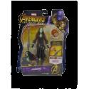 Figurine de Gamora