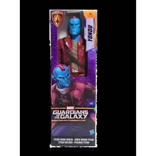 Les Gardiens de la galaxie : Yondu