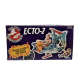Ghostbusters : Ecto 2