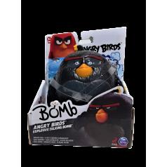 Angry birds : Bomb