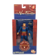 Superman : The new frontier