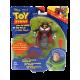 Toy story : Char araignée de zurg