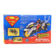 "Superman superboy ""VTOL"" cycle"