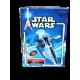 Star Wars AOTC Jango Fett SLAVE 1 (sealed)